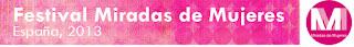 http://www.festivalmiradasdemujeres.com/