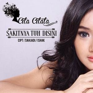 Cita Citata - Meriang