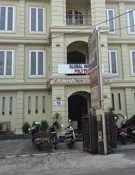 Dena Tour Jakarta