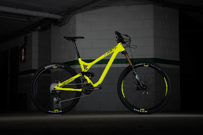 commencal meta, commencal bikes, commencal meta am, commencal meta series