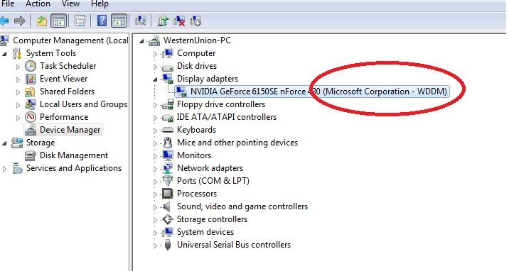 download microsoft windows 7 updates manually