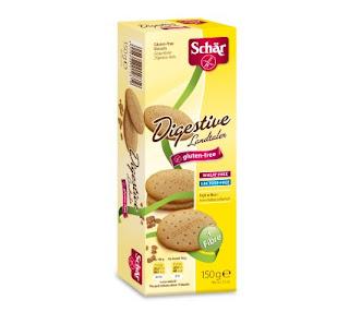 https://www.h2h.com.br/marianabeatrizbernardesmatias/produto/5619479-digestive-biscoito-doce-sem-gluten-e-lactose-150-g-%E2%80%93-3-x-50-g-schar