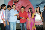 Aarya Chitra Movie Audio Release photos-thumbnail-12