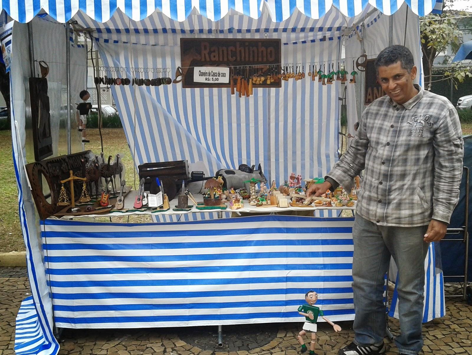 Adesivo De Quarto Bebe ~ feira de artesanato em Sorocaba MADEIRAS MDF