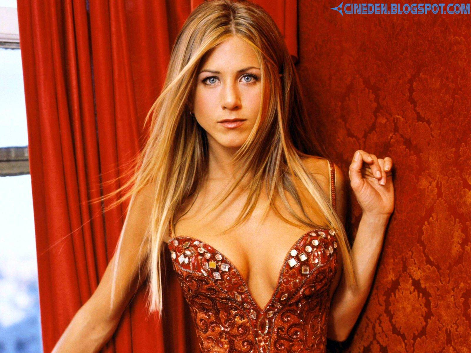 Jennifer Joanna Aniston offered a book deal?