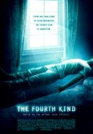 El Cuarto Contacto (The Fourth Kind)