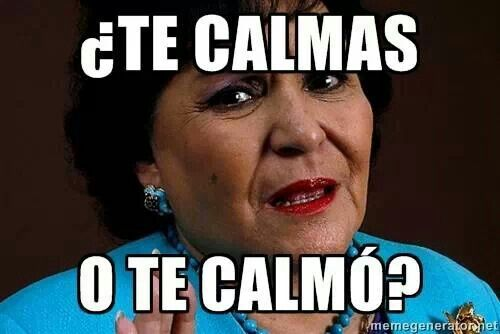 Memes%2B%25283%2529 memes para hombres image gallery hcpr,Memes De Hombres Guapos