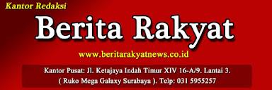 BERITA RAKYAT NEWS