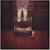 10 Ways The Toddler Rules The Roost...