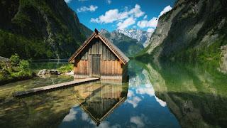 awesome landscape