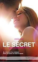 http://lachroniquedespassions.blogspot.fr/2014/09/jeux-dangereux-tome-2-le-secret-emma.html