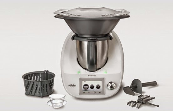 thermomix, recetas thermomix, thermomix gratis, comprar thermomix online