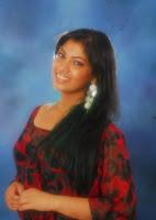 Rani Charuka