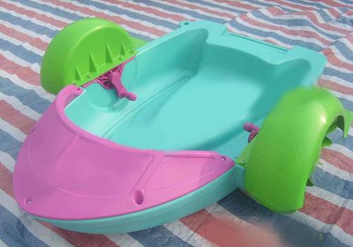 Aqua Paddler