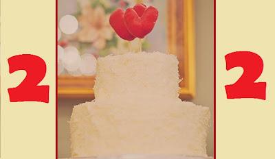 كعكة-تورتة