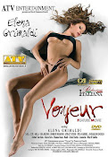 Voyeur X (2013)
