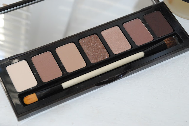 bobbi-brown-rich-chocolate-eye-palette-review