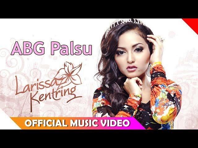 Download Video Clip Larissa Kentring Hot - ABG Palsu 3gp