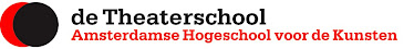 logo theaterschool