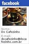 Blog do Cafezinho.