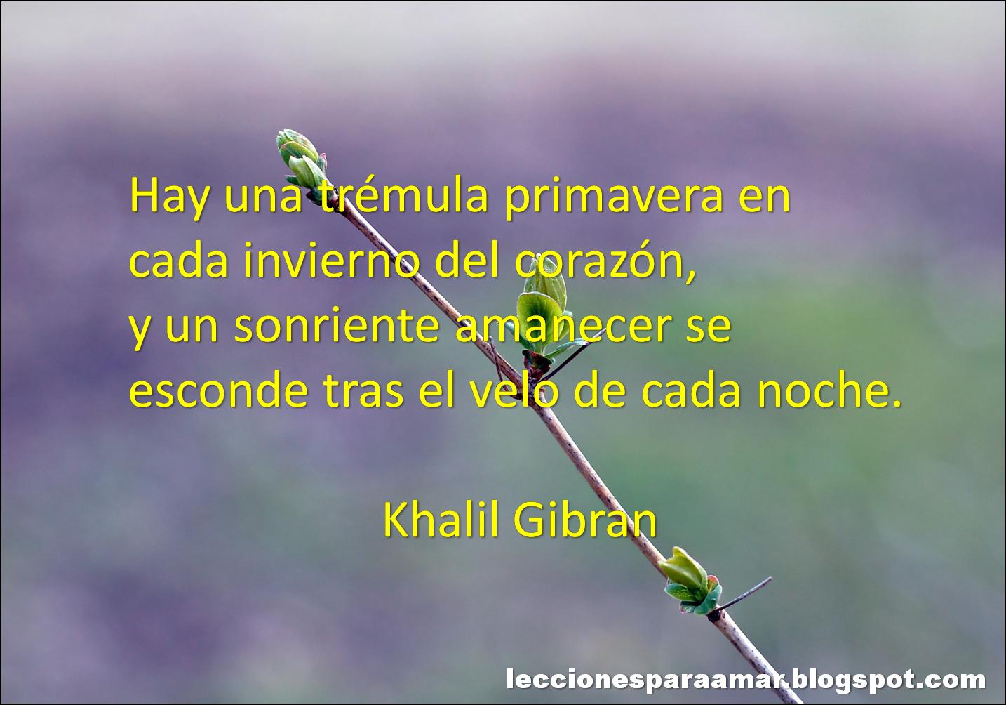 Auguri Matrimonio Kahlil Gibran : Frasi matrimonio gibran