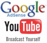 Ganar dinero con adsense para youtube