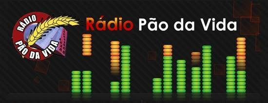Radio Pão da Vida