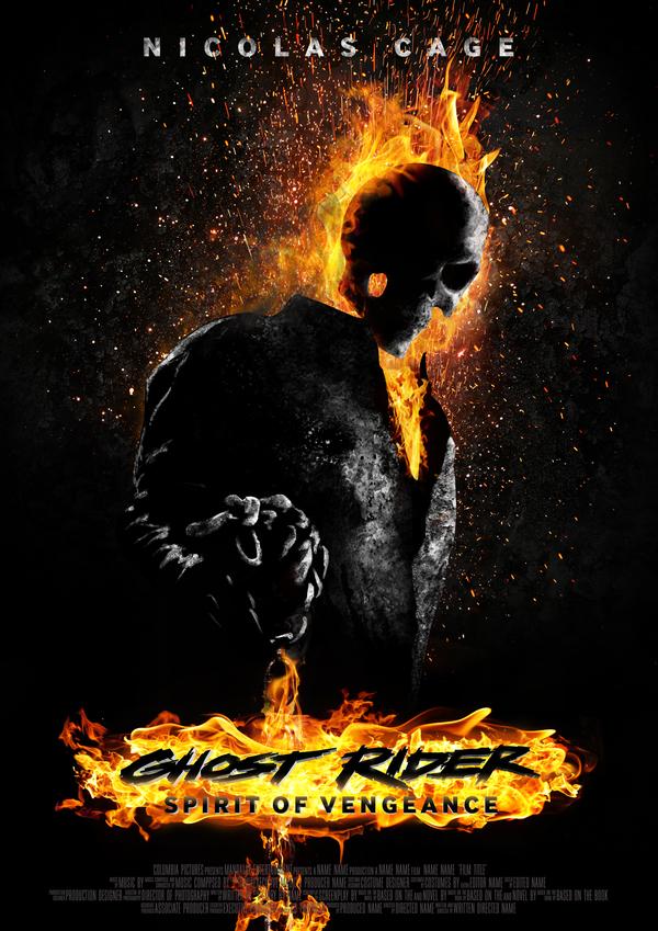 Image Result For S Biker Movie
