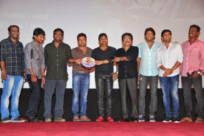 Surya-at-Nanbenda-Audio-launch-images