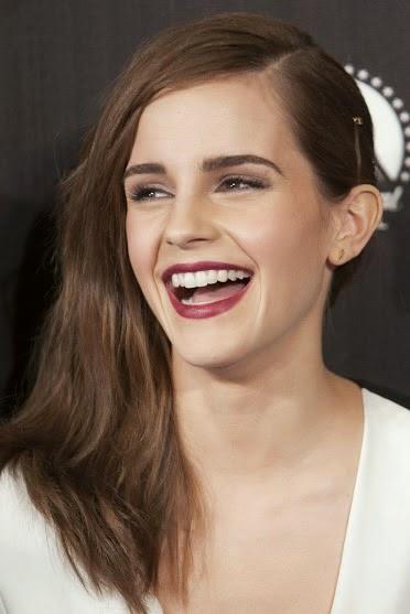 Emma Watson hot hd wallpaper