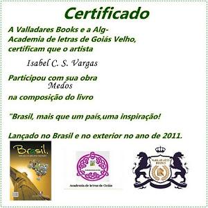 LANÇAMENTO EM GOIÁS-12.11.2011