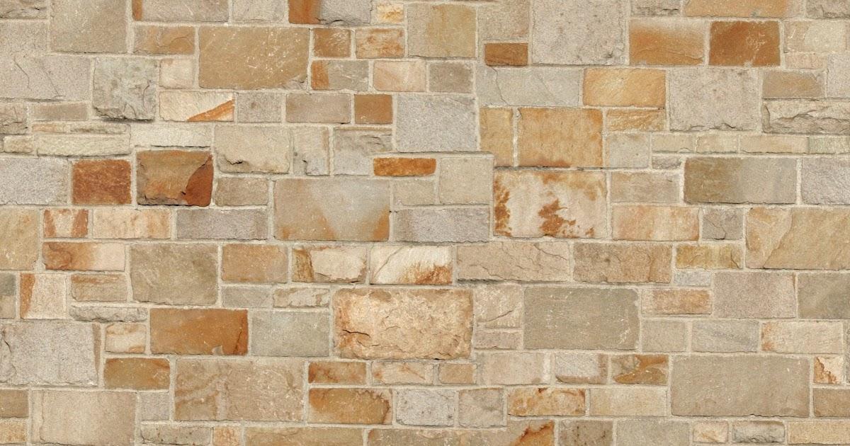 Seamless white wood texture tileable fine wood zebrano sand texture - Seamless Stone Brick Wall Maps Texturise Free
