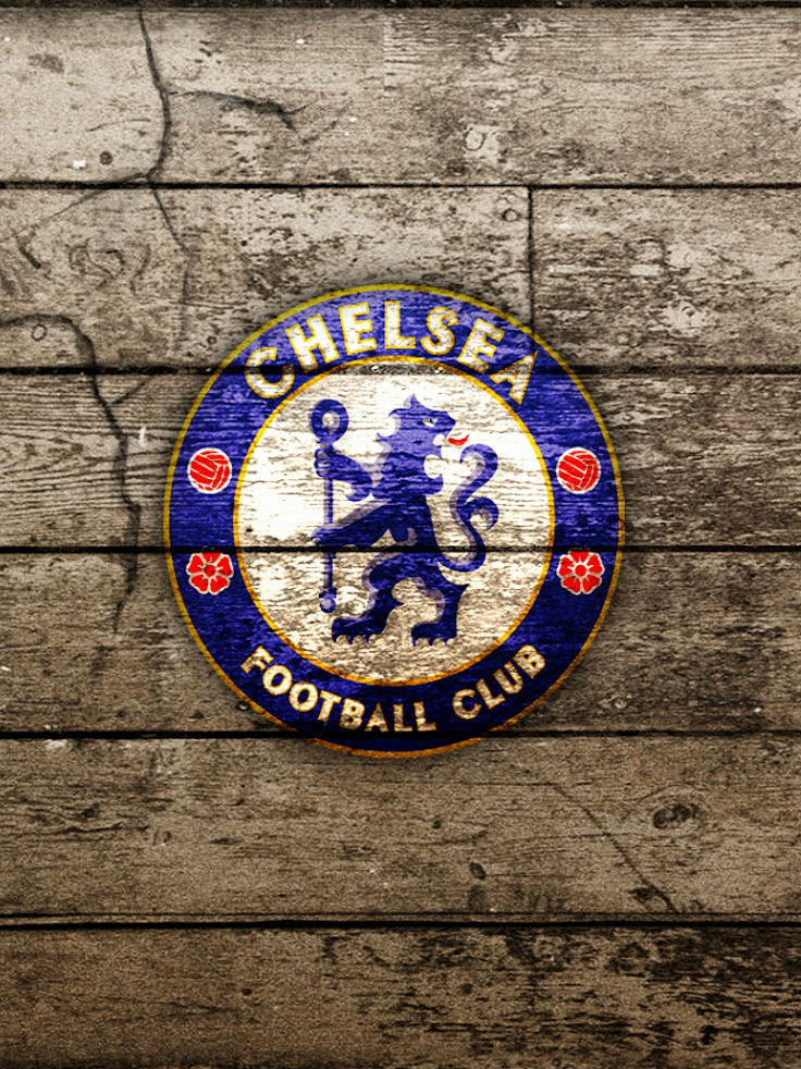 Chelsea Club Wallpaper Football Wallpapers Free Mobile Android