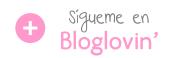 boton bloglovin