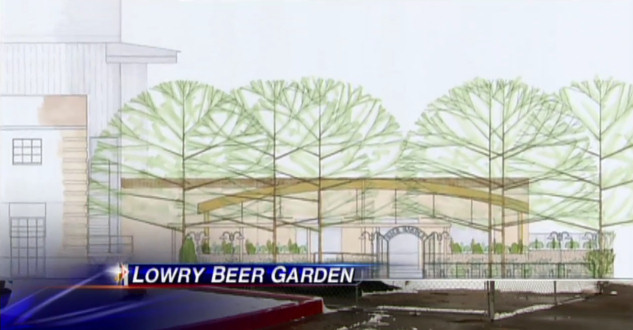 Fermentedly Challenged Colorado Beer News 022712