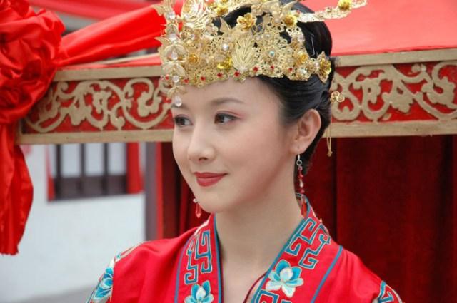 Nah itulah sedikit dari saya tentang Koleksi Foto Artis Sexsi Mandarin ...