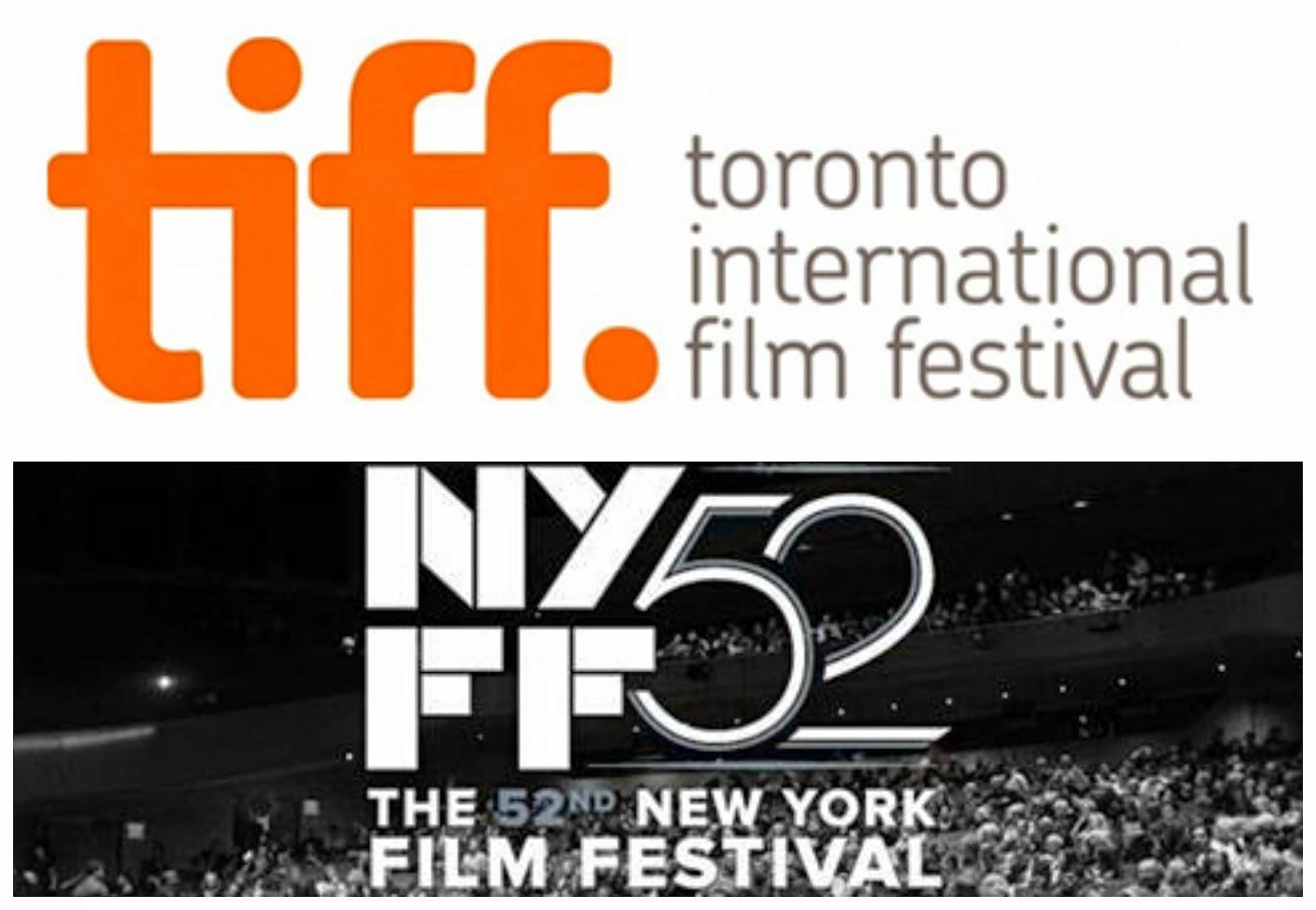 Click Image for Festival Details