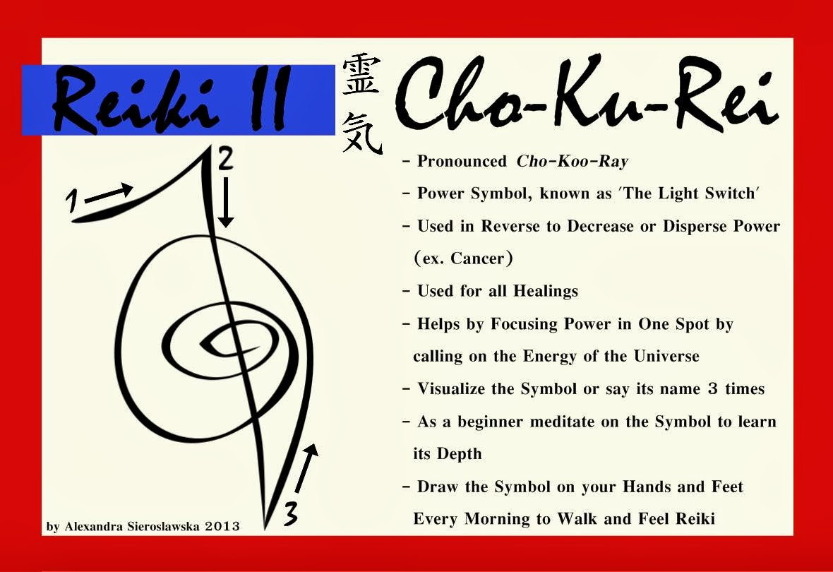 All reiki symbols and meanings choice image symbol and sign ideas unknown sender about my symbols httpuncaststonesspot201309the buycottarizona biocorpaavc