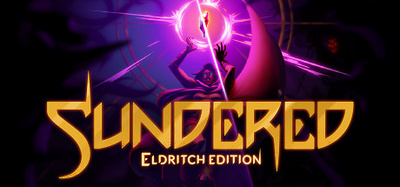 Sundered Eldritch Edition-PLAZA