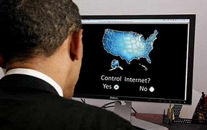 Obama%2Binternet%2Bcontrol Join Funny Adult Game AChat Sample 3