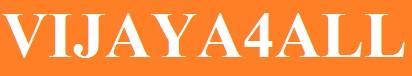 Vijaya4all