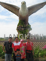 MY FAMILY . :)