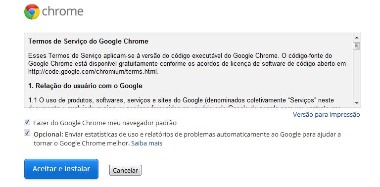 Google Drive - Download