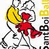 Sant Boi Ball: cumple años con ritmo