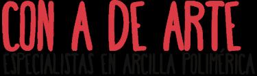 TIENDA ONLINE ARCILLA POLIMÉRICA