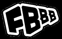 FBBB.net