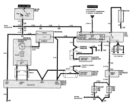 Wiring Harness Diagram on 1991 Bmw 318is Electrical System Harness ...