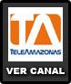 Ver Teleamazonas en vivo