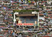 105學年度-0921國家防災日緊急應變狀況演習實施流程