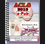 ACLS-2013-ePub